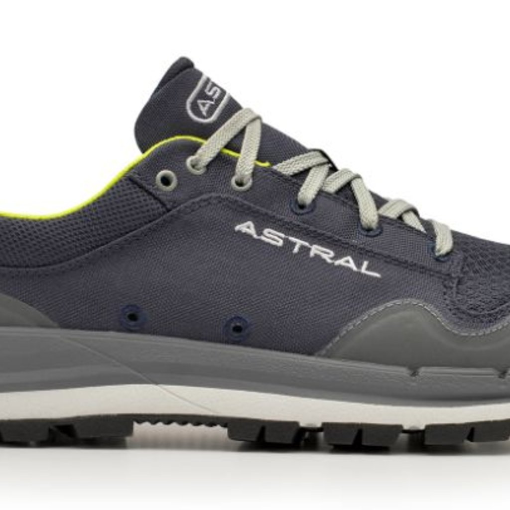 ASTRAL Astral - Men's TR1 Junction