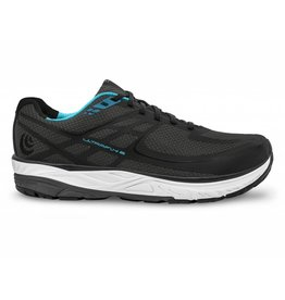 TOPO Topo - Women's Ultrafly 2 Running Shoe