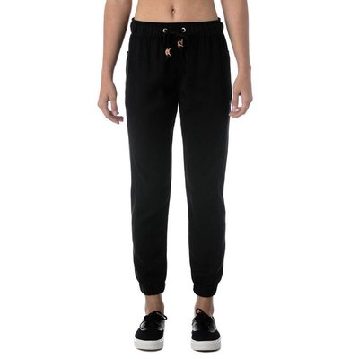 TENTREE TenTree - Women's Colwood Pant