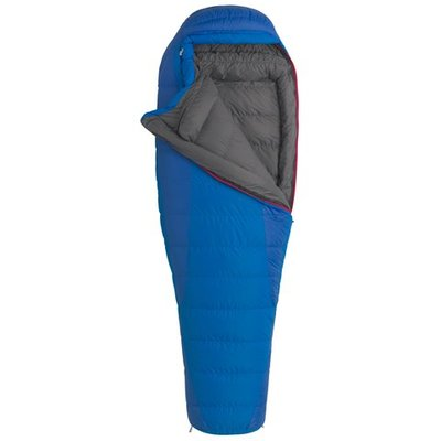 MARMOT Marmot - Women's 15 Teton Sleeping Bag