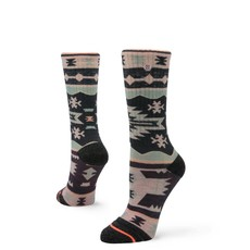 STANCE Stance - Women's Outdoor Crew