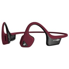 AFTERSHOKZ Aftershokz - Trekz Air
