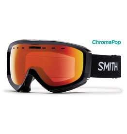 SMITH OPTICS Smith - Pivlock Overdrive Rise Platinum Chromapop