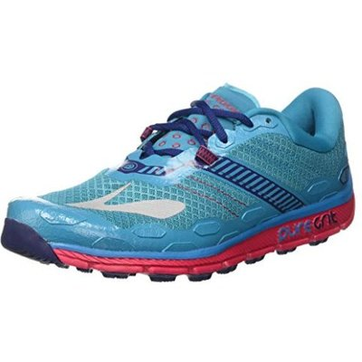 BROOKS Brooks - Women's Pure Grit 5