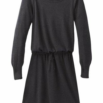 PRANA PrAna - Womens Leigh Dress