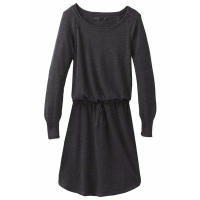 PRANA PrAna - Womens Leigh Dress