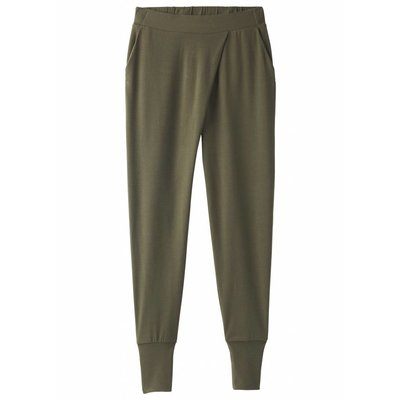 PRANA PrAna - Womens On The Road Pant