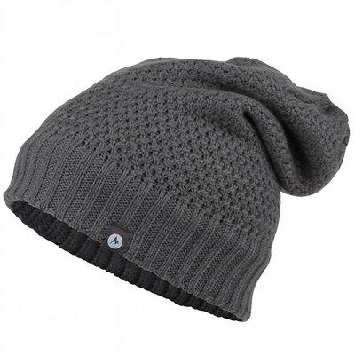 MARMOT Marmot - Women's Stephanie Hat