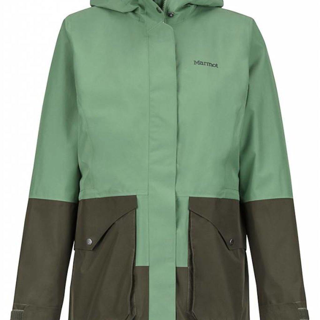 MARMOT Marmot - Women's Wend Jacket