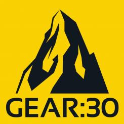 Shop Outdoor Gear & Mountain Equipment from Ogden, Utah