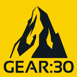 GEAR:30, Ogden's Mountain Shop