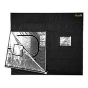 Indoor Gardening Gorilla Grow Tent - 5' x 9'