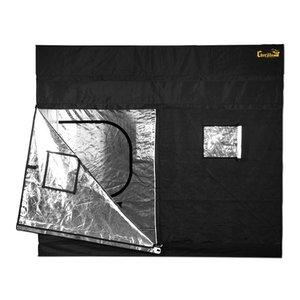 Gorilla Grow Tent Gorilla Grow Tent - 5' x 9'