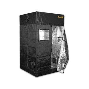 Gorilla Grow Tent Gorilla Grow Tent - 4' x 4'