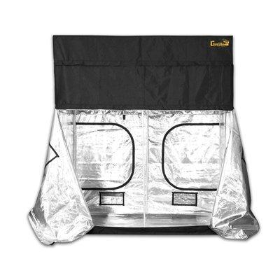 Gorilla Grow Tent Gorilla Grow Tent - 4' x 8'