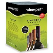 Winexpert Vintners Harvest Merlot Wine Kit - 10 L