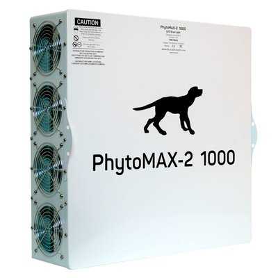 Lighting Black Dog PhytoMAX-2 1000 LED