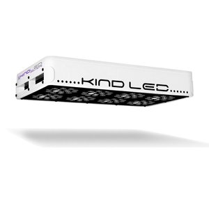 Kind Kind LED Indoor Grow Light - K3 Series L450