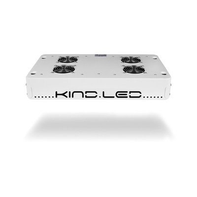 Kind Kind LED Indoor Grow Light - K3 Series L450