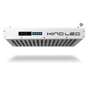 Lighting Kind LED Indoor Grow Light - K5 Series XL750