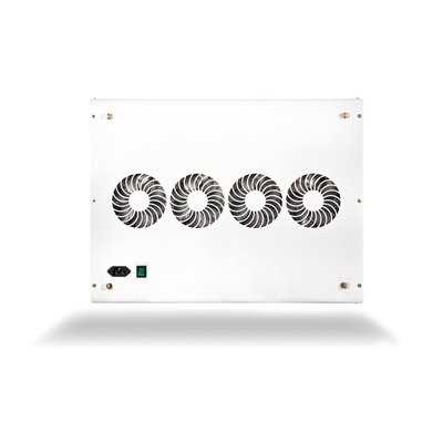 Lighting Kind LED Indoor Grow Light - K5 Series XL750