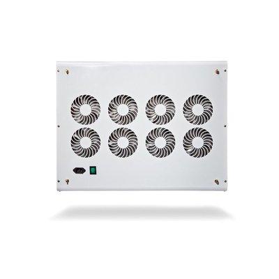 Lighting Kind LED Indoor Grow Light - K5 Series XL1000