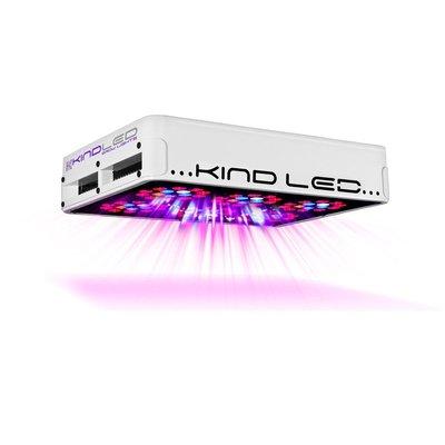 Lighting Kind LED Indoor Grow Light - K3 Series L300