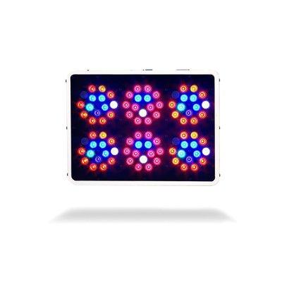 Kind Kind LED Indoor Grow Light - K3 Series L300