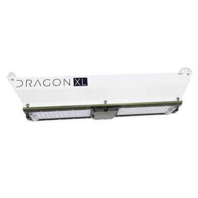 Lighting Scynce LED Grow Light - Dragon XL600