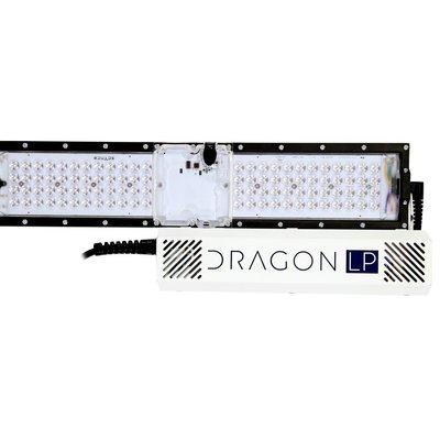 Lighting Scynce LED Grow Light - Dragon LP250