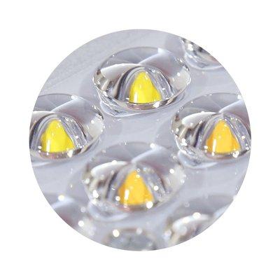 Lighting Scynce LED Grow Light - Dragon XL1200