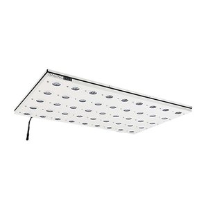Lighting Scynce LED Grow Light - RK250