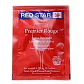 Beer and Wine Red Star Premier Rouge Wine Yeast - 5 g