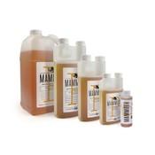 Indoor Gardening Growcentia Mammoth P Microbial Inoculant - 1 Liter