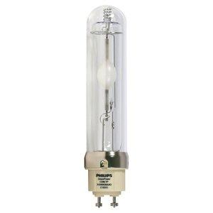 Phillips Phillips Master GreenPower Elite Agro CDM Bulb (3100K) - 315 watt