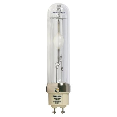 Phillips Phillips Master Color Elite MW CDM Bulb (4200K) - 315 watt