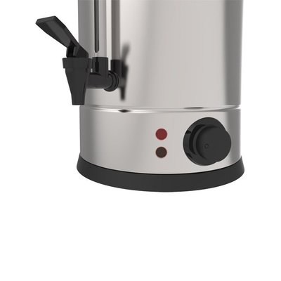 Beer and Wine Grainfather Sparge Water Heater - 4.8 gal