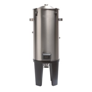 Beer and Wine Grainfather Conical Fermentor (Fermentor Unit Only)
