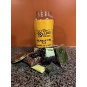 Indoor Plants Fifth Season Terrarium Kit