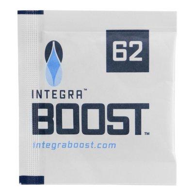 Indoor Gardening Integra Boost 62% Humidity Pack - 8 gram