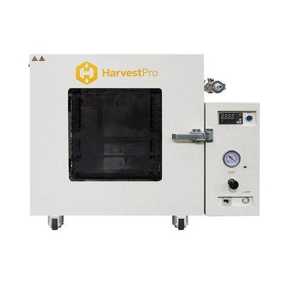 Indoor Gardening Harvest Pro Laboratory Vacuum Oven - 3.4 cubic feet