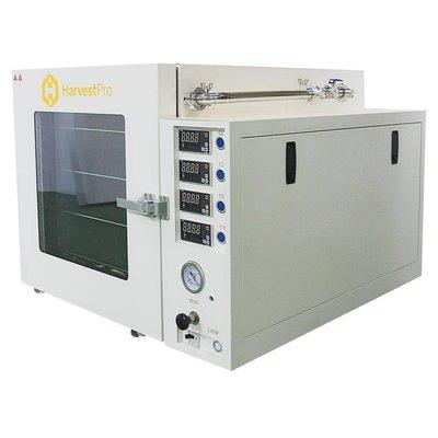 Indoor Gardening Harvest Pro Commercial Vacuum Oven - 6.2 cubic feet
