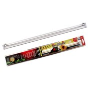 Lighting SunBlaster NanoTech T5 HO Fluorescent Fixture - 2 ft