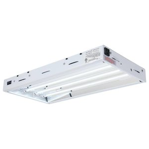Indoor Gardening Sun Blaze 22 - T5 LED Fixture - 2 Lamp - 2 Foot - 120 Volt