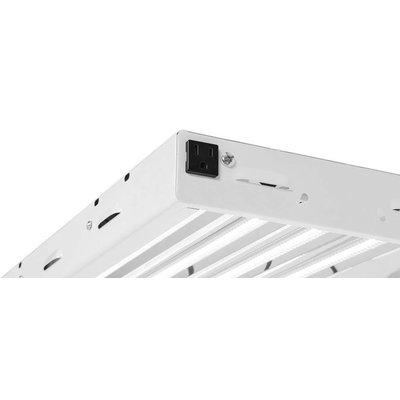 SunBlaze Sun Blaze 22 - T5 LED Fixture - 2 Lamp - 2 Foot - 120 Volt