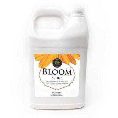 Age Old Organics Age Old Bloom
