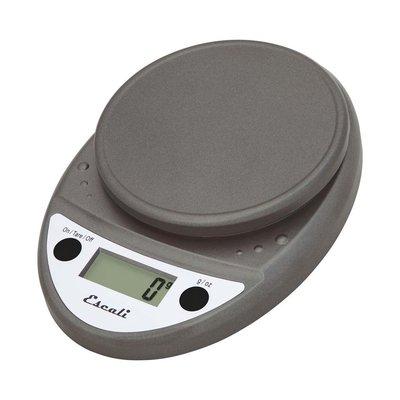 Escali Escali Primo Digital Food Scale - 11 lb capacity