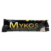 Xtreme Gardening Xtreme Gardening Mykos Pure Mycorrhizal Innoculant  - 100 Gram