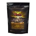 Xtreme Gardening Xtreme Gardening Mykos Pure Mycorrhizal Innoculant  Wettable Powder - 2.2lbs