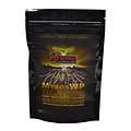 Indoor Gardening Xtreme Gardening Mykos Pure Mycorrhizal Innoculant  Wettable Powder - 12oz